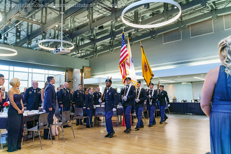 RHIT_ROTC_Centennial_Ball_February_2019-8364.jpg