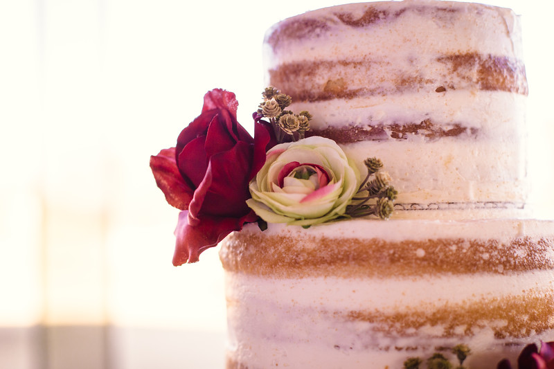 Paone Photography - Brad and Jen Wedding-5534.jpg