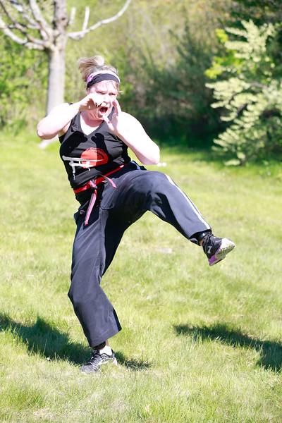 karate-135.jpg