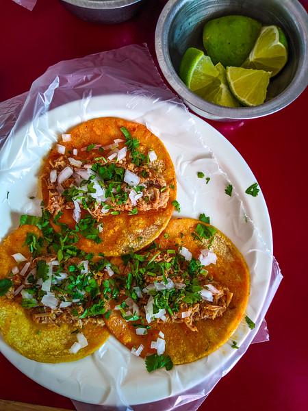 Merida mexico Los Originales Barbacoa tacos-14.jpg