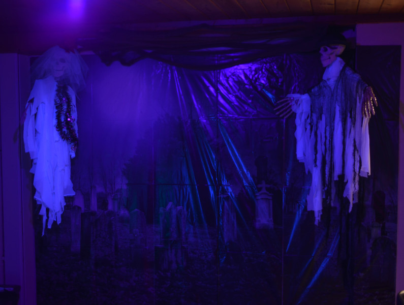 Halloween at the Barn House-72.jpg