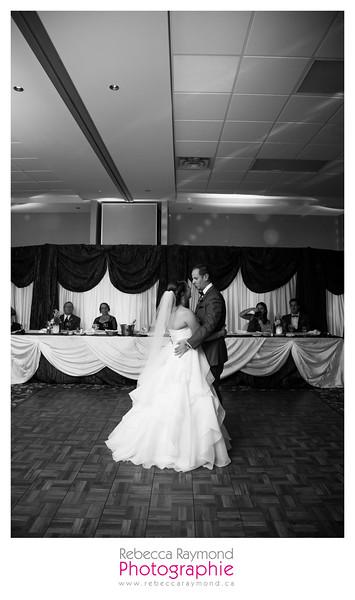 Josiane&Vincent9-5.jpg