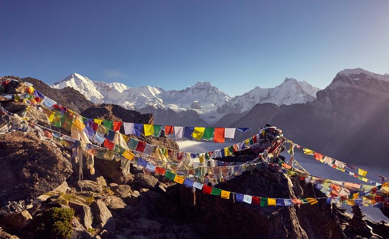 Nepal - EBC - 2E6B1637.jpg