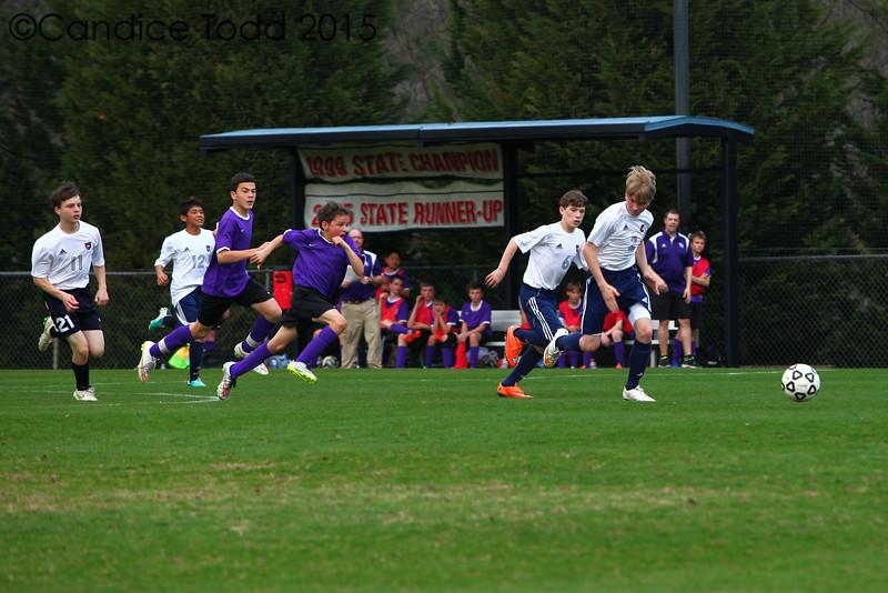 2015 PCA MS Soccer vs Kings Ridge 03-10-8376.jpg