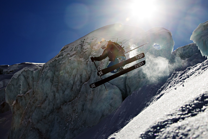 valleeblanche-20120309-439-pr.jpg
