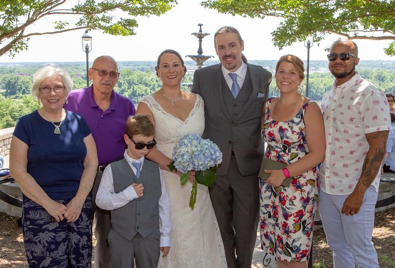 Sarah-JT-Wedding-10.jpg
