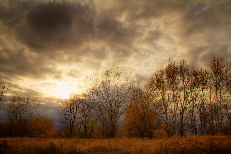 20121017backdrop 001_2_3_4_5_6_7_tonemapped.jpg