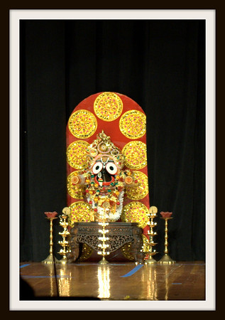 Rhythms of  Dance  & Music performance at Saraswati Puja 2012