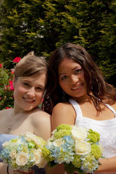 Kohnen Wedding 20090516__MG_2084.jpg