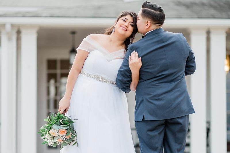 © 2015-2020 Sarah Duke Photography_Herrera Wedding_-666.jpg