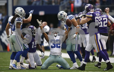 cowboys-scandrick-agree-to-contract-extension