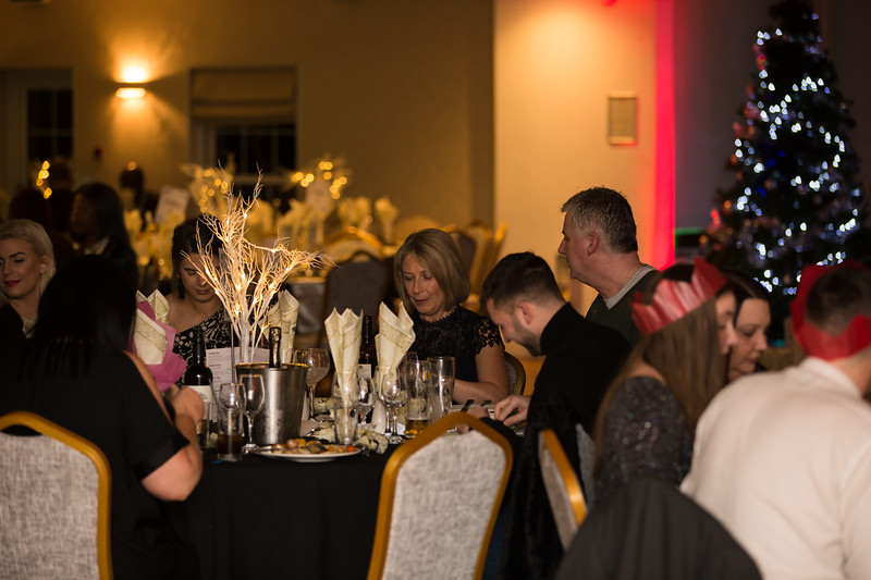 Lloyds_pharmacy_clinical_homecare_christmas_party_manor_of_groves_hotel_xmas_bensavellphotography (44 of 349).jpg