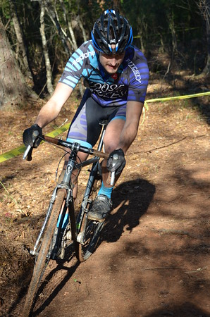 2015 Elks CX #1 Women 4/Men 5/Juniors