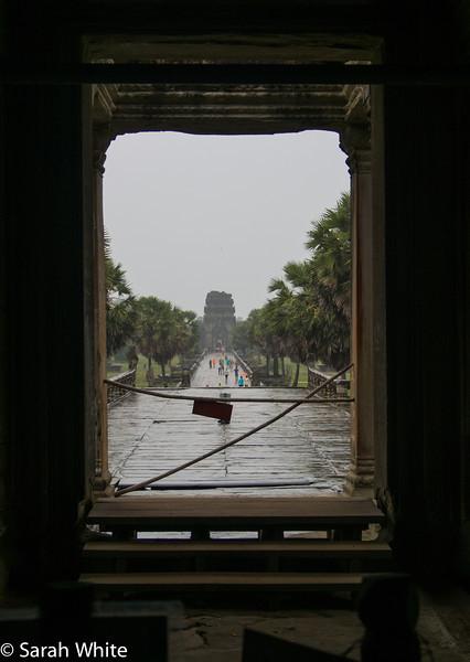 131107_AngkorWat_118.jpg