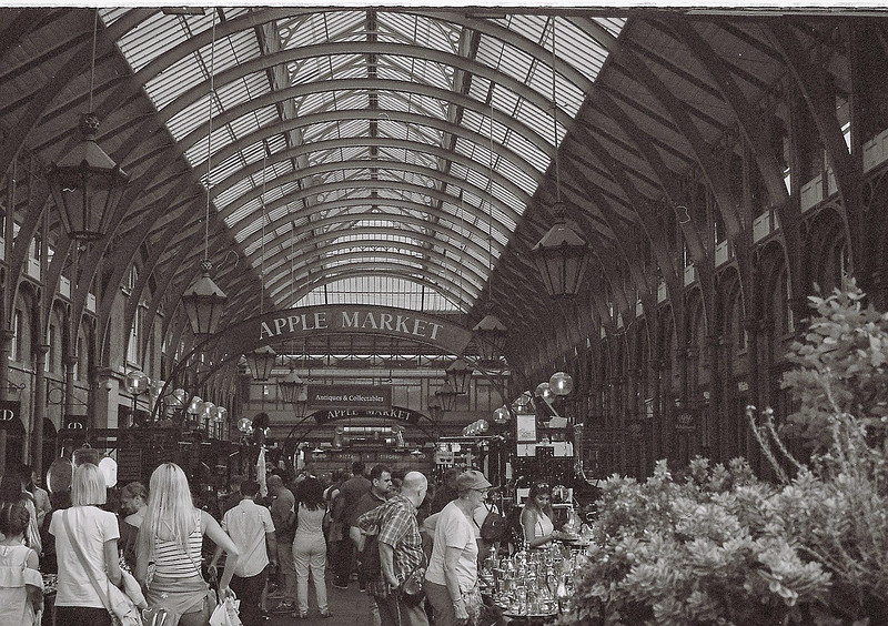 London Film-10.jpg