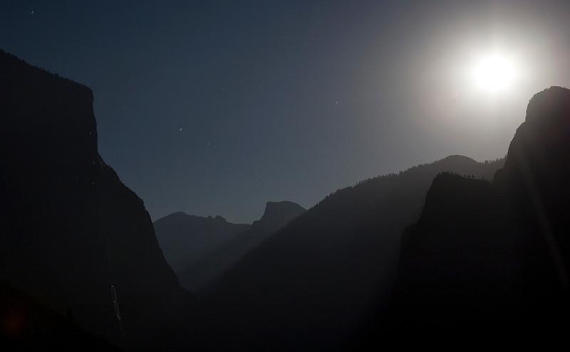 valley_night1.jpg