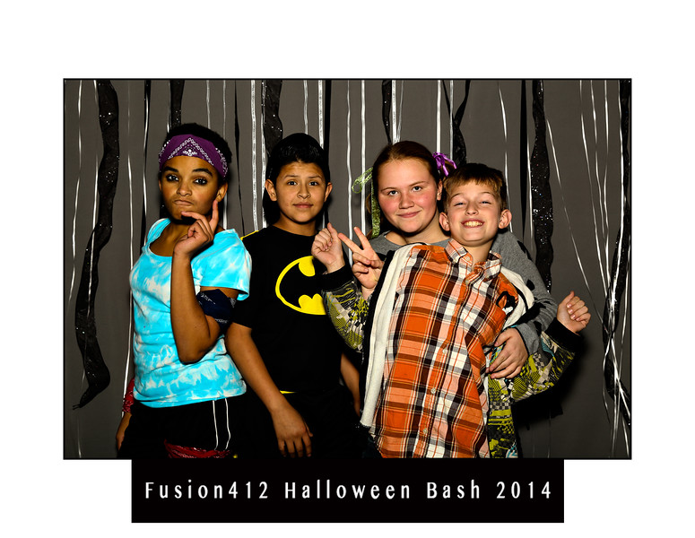 Fusion412 Halloween Bash 2014-04.jpg