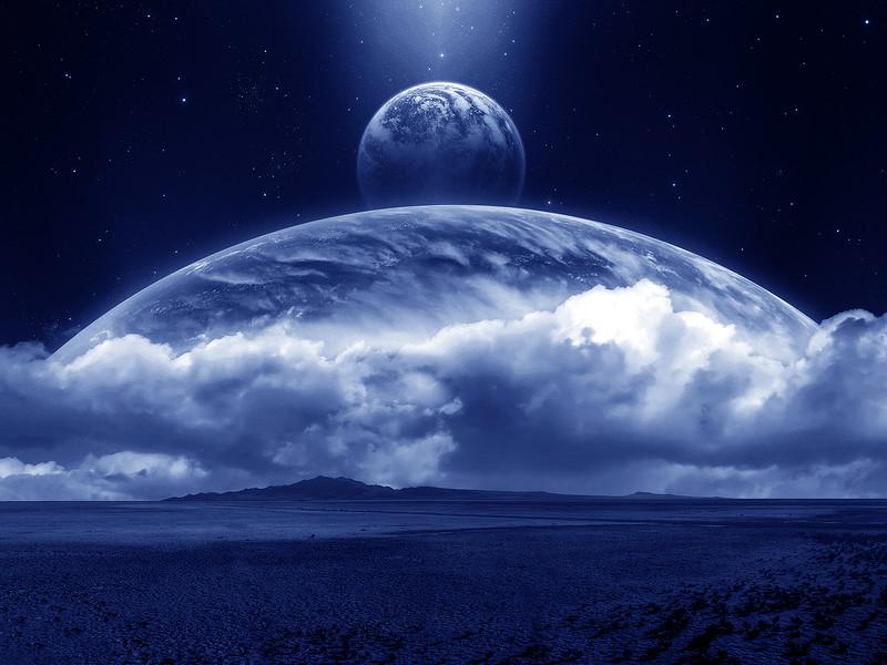 Digital Universe (50).jpg