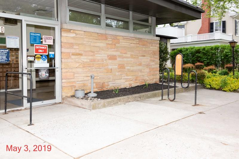 2019-05-03-US Post Office-012.jpg
