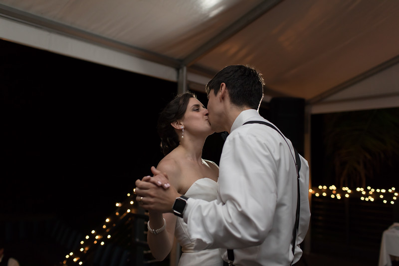Houston Wedding Photography ~ K+S (231).jpg