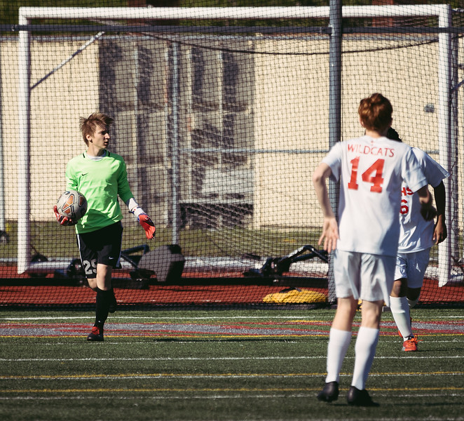 2019-04-30 JV vs Archbishop Murphy 052.jpg