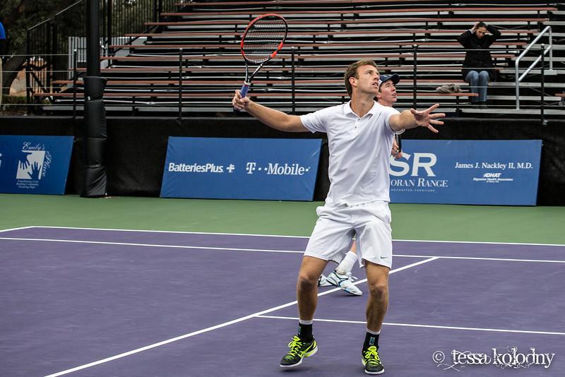 Finals Doubs Action Shots Smith-Venus-3167.jpg