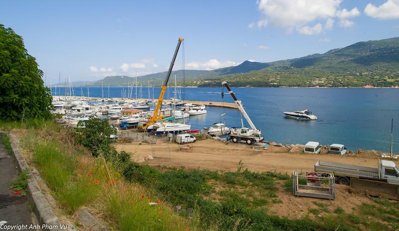 Uploaded - Corsica July 2013 413.jpg
