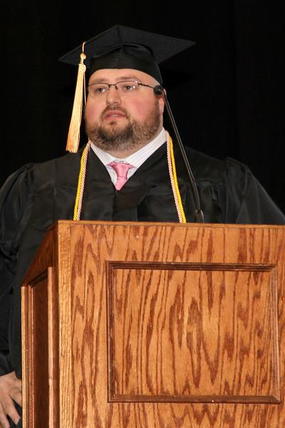 Grad Ceremony (141).jpg