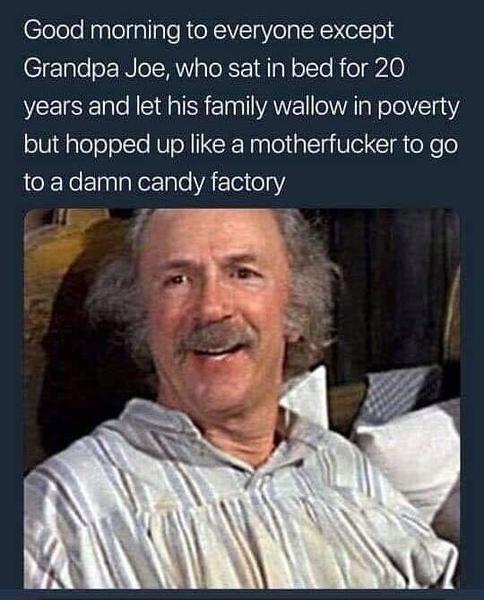 Grandpa JOe.jpg