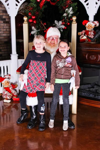 Santa1-2013-111.jpg