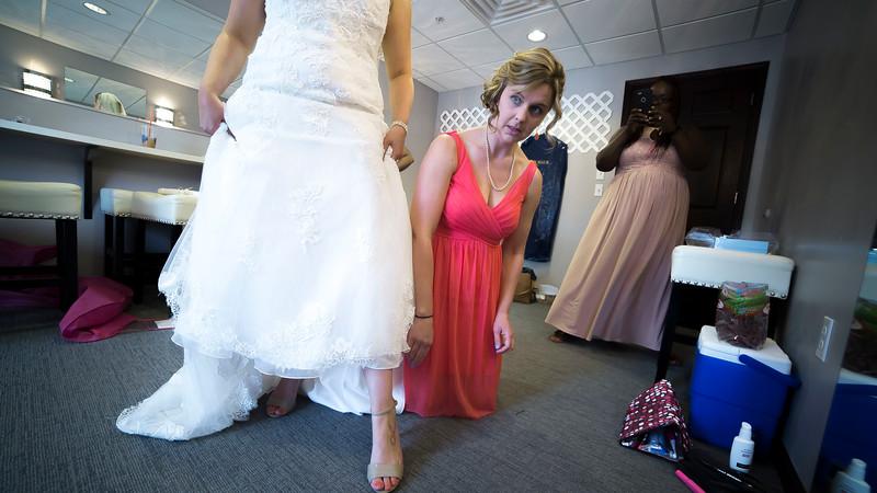 Laura & AJ Wedding (0180).jpg