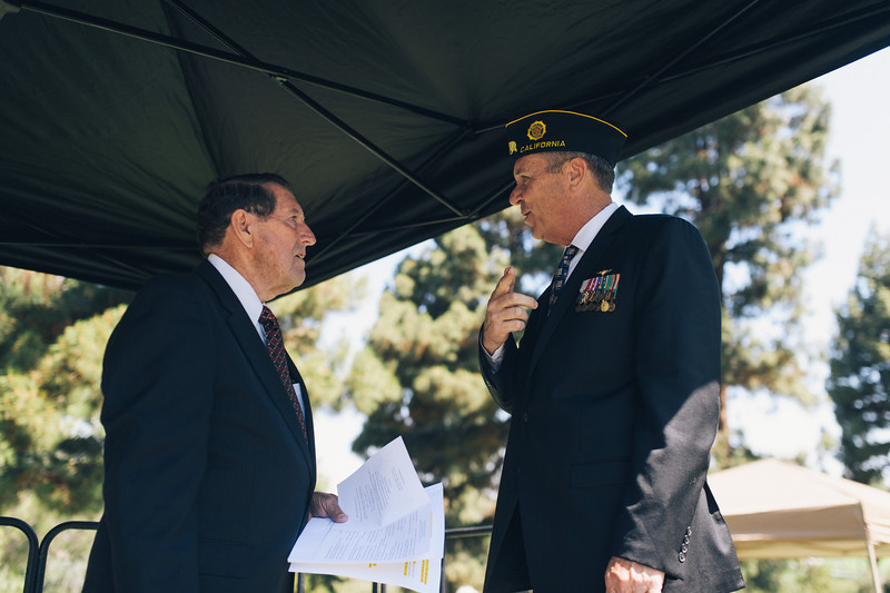 20140526-THP-GregRaths-Campaign-044.jpg