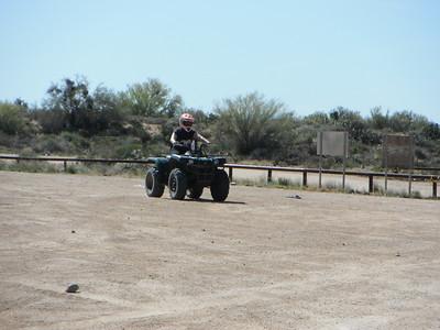 5-30-15 AM ATV CHAD