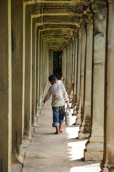 Cambodia-Siem Reap-139.jpg