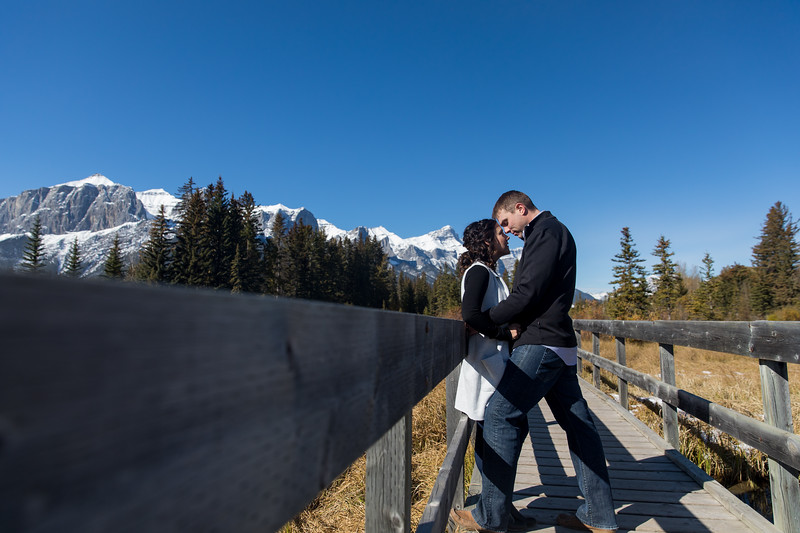 Erin and Adam Engagement-163.jpg