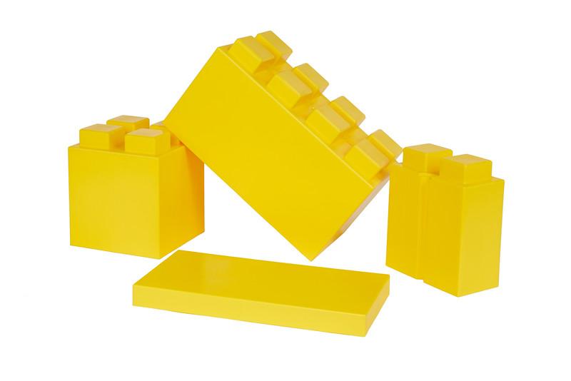 Combo29_Yellow.jpg