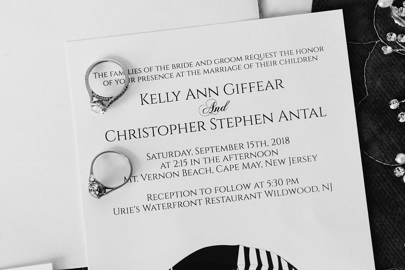 Kelly and Chris - Wedding Photos - 010.jpg