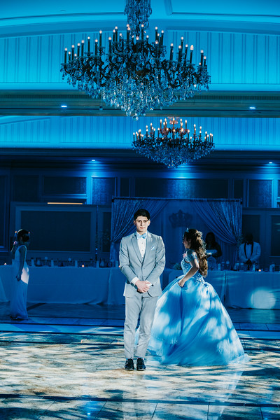 First Dance Part II-189.jpg