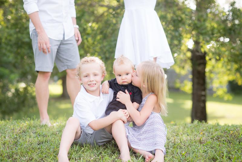 Murphy_Family Portraits-10.jpg