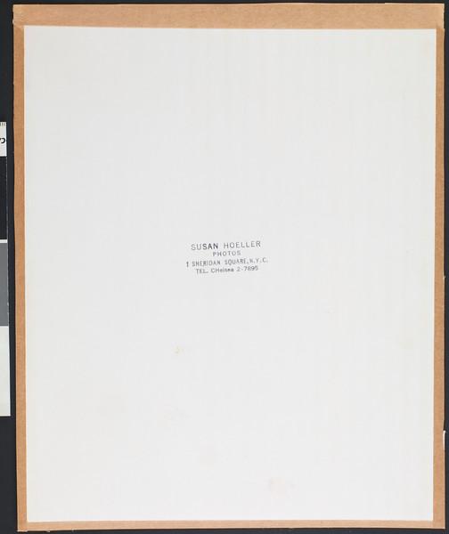 rbm-a-rozsa-box3-walb-01