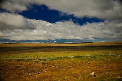 09 - Trip Across Magellan Straights