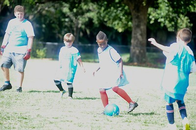 Simply Soccer camp July 26-30, 2021 w-7