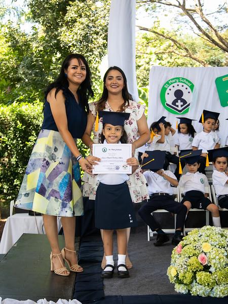 2019.11.21 - Graduación Colegio St.Mary (481).jpg