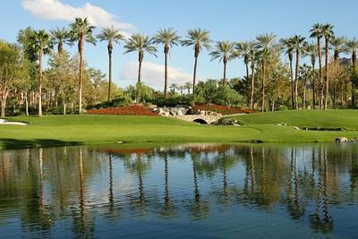 ASRS 2007 Palm Springs