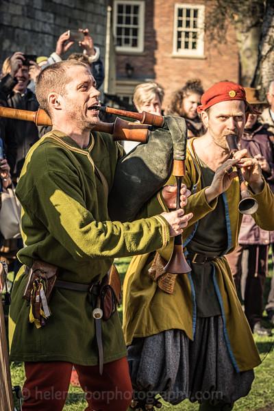 Jorvik Viking Festival 2019-75.jpg