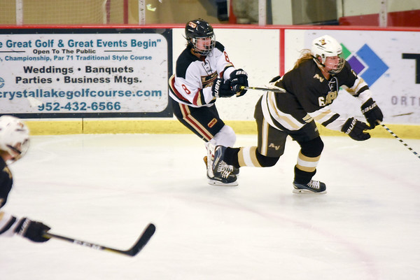 vs Apple Valley 12.14.17