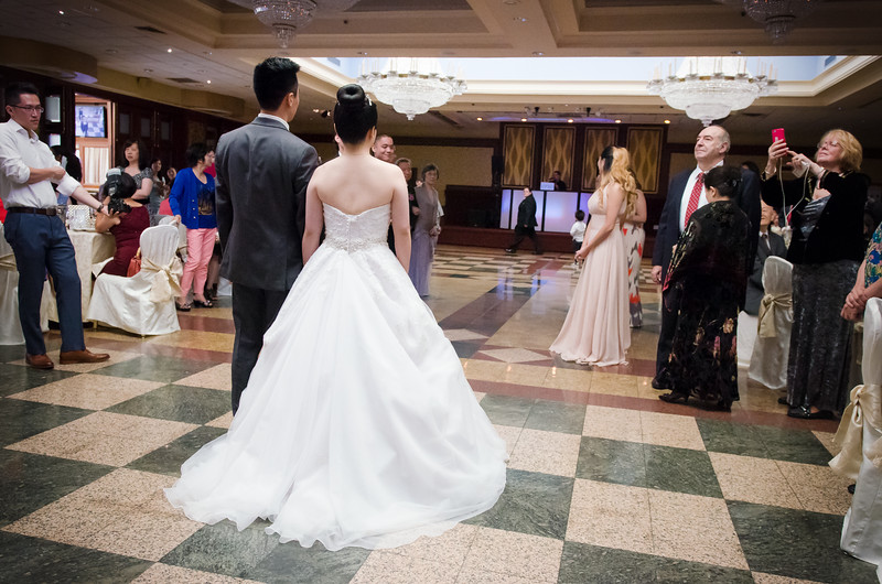 edwin wedding web-4532.jpg
