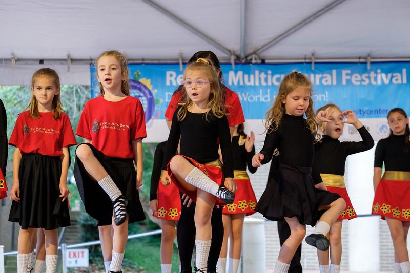 20180922 170 Reston Multicultural Festival.JPG