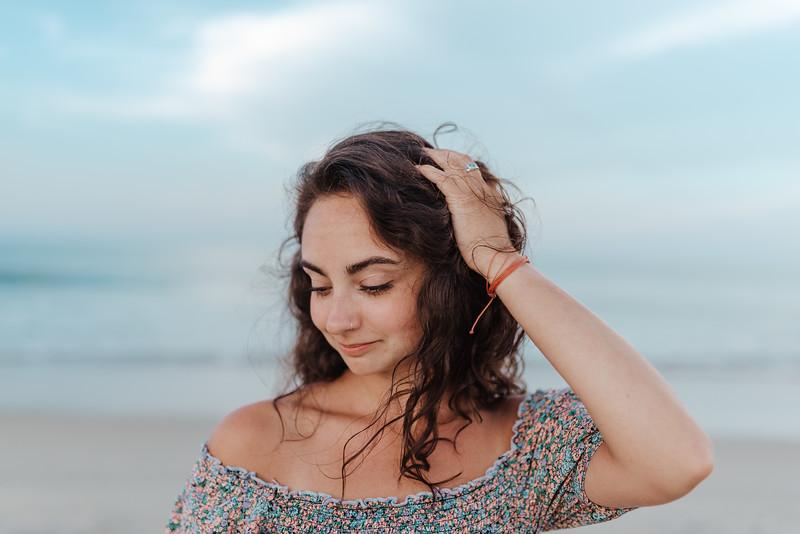 Beach 2019-25.jpg