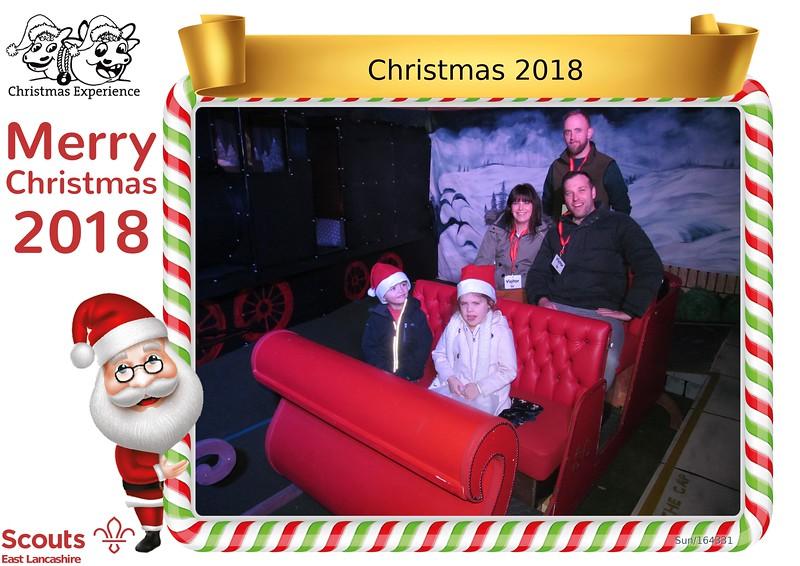 164331_Christmas_2018.jpg